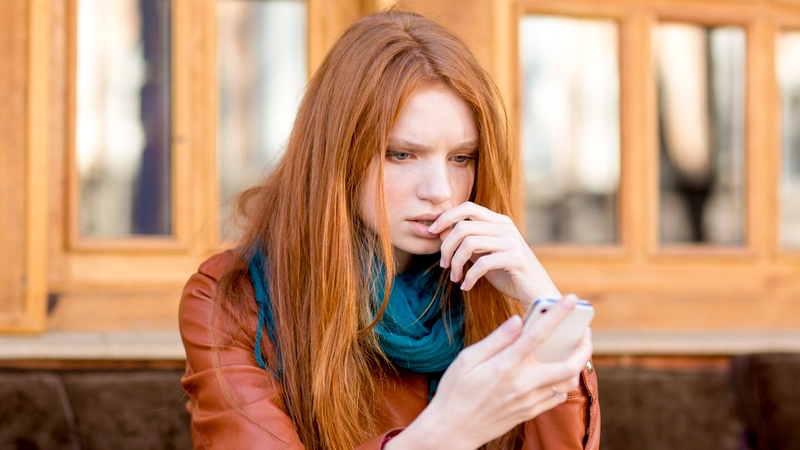 This blog of the final text messages people got from their loved ones will stomp on your heart.