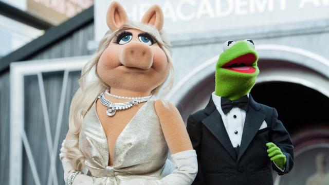 The latest celebrity breakup is especially heartbreaking.