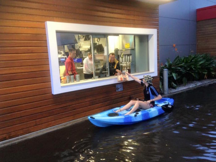 //cdn.someecards.com/posts/the-mcdonalds-in-my-town-got-flooded-this-was-the-result---imgur-OqYbYu.jpg