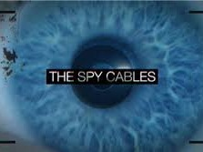 The newest massive leak of international spy documents has its own movie-style trailer.