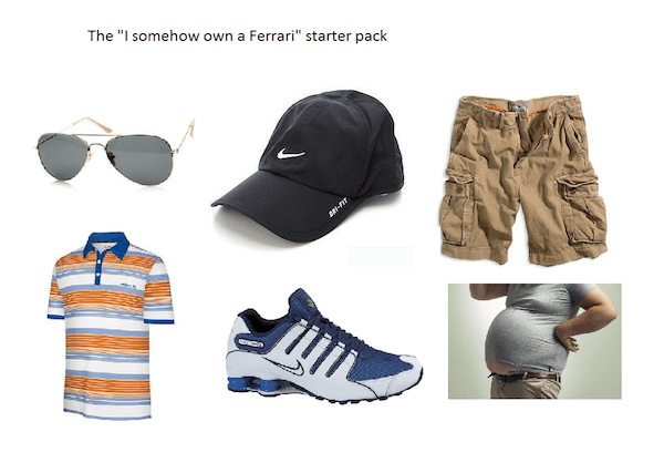 //cdn.someecards.com/posts/these-starter-packs-are-getting-eerily-accurate-34-photos-22-FPSo9w.png