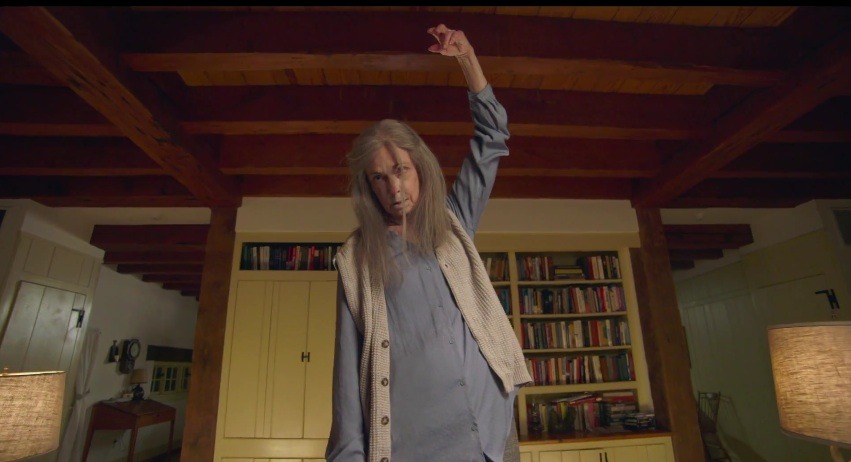M. Night Shyamalan has a trailer for his new movie. Do we trust him?