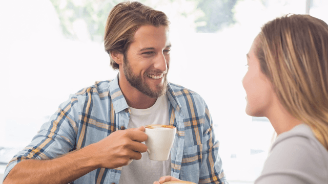 Men reveal the questions they've always been too embarrassed to ask women.