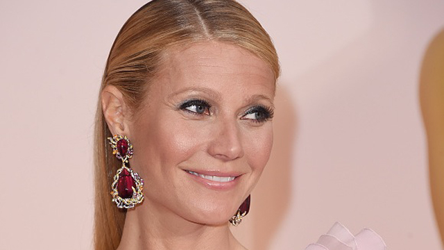 This Week in GOOP: Gwyneth's newsletter showcases summer outfits you'd never wear.