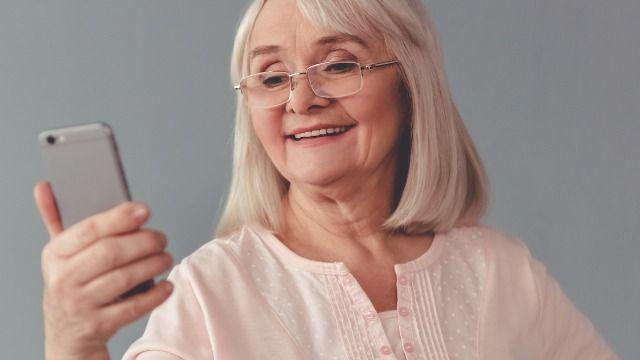95-year-old grandma shares how she got revenge on her husband's mistress in viral video