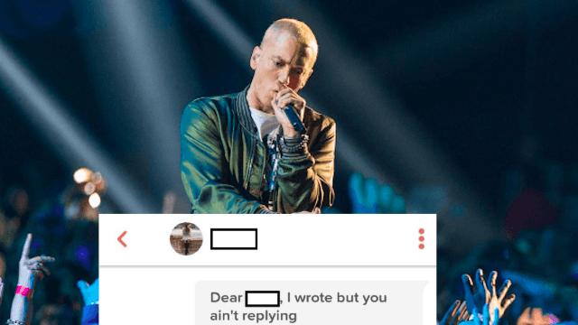 hook up song lyrics
