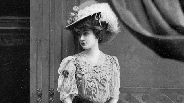 17 tips on being a woman from etiquette books over the past 160 years.