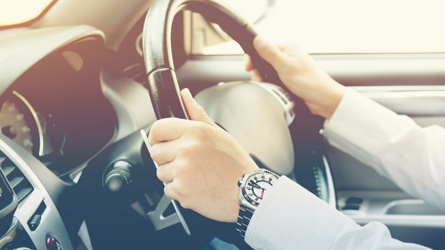 20 driver's license instructors share the most memorable ways people have failed the test