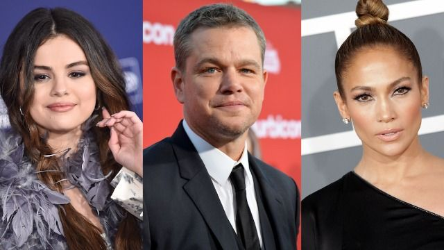 18 people who've met A-list celebrities reveal who was nice and who was a jerk.