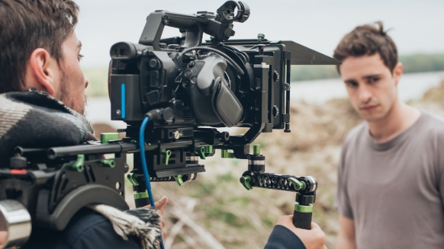 16 people who work in the film industry share secrets from the set.