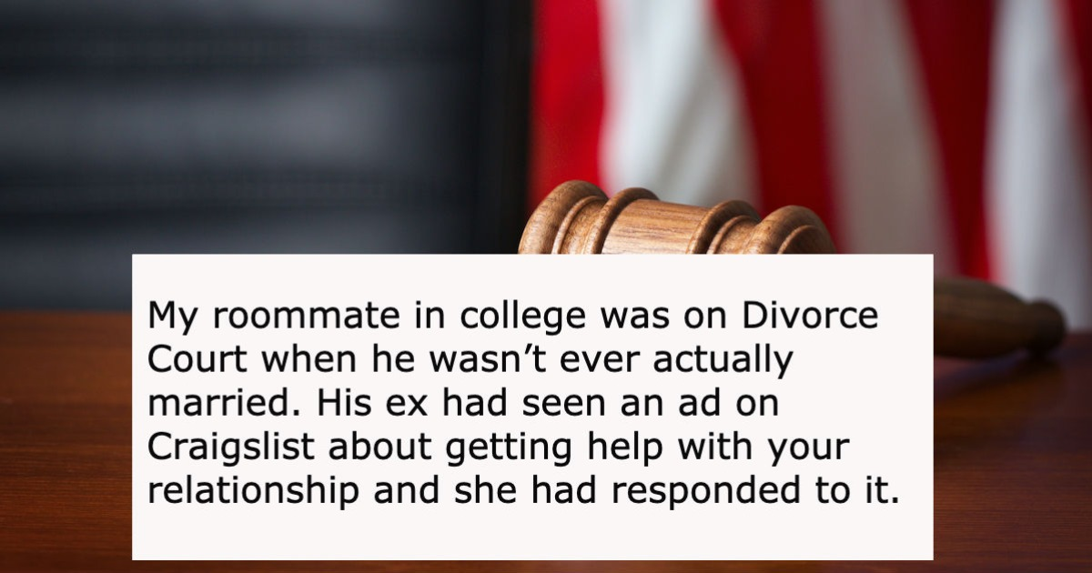 25 people who have been on hidden camera reality shows like 'Punkd' share what it was like.