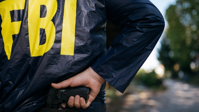 18 cops, spies, and PIs share the criminal activity they witnessed while working undercover.