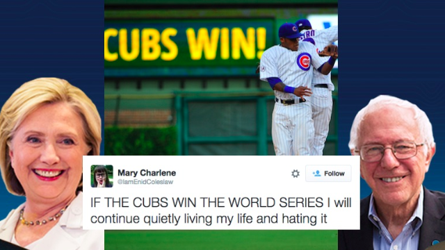 The top 40 tweets of the week as picked by someone who spends way too much time on Twitter.