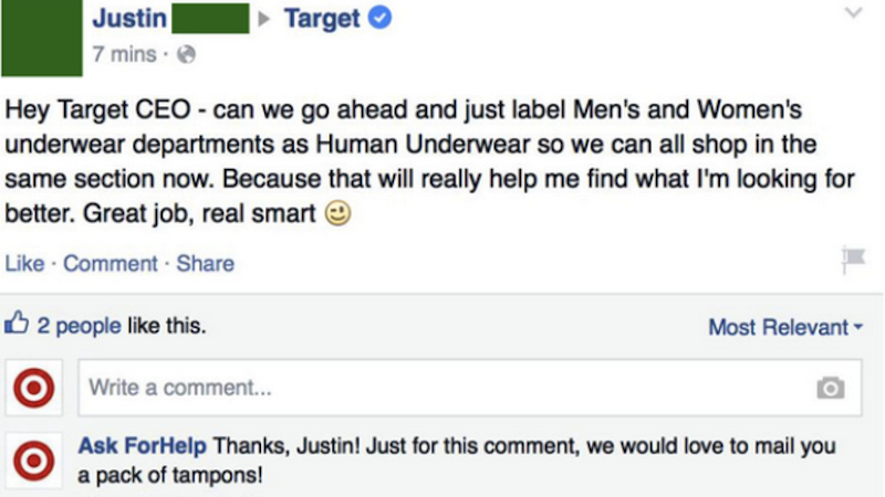 11 times people trolled for a good cause and made the Internet a better place.