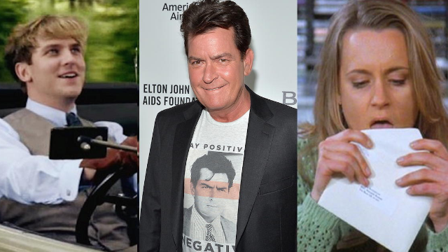 The true stories behind why these 12 popular TV characters were killed off.