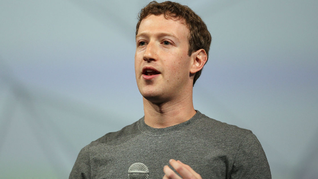 33 tweets about the Mark Zuckerberg scandal to read before Facebook hides this post.