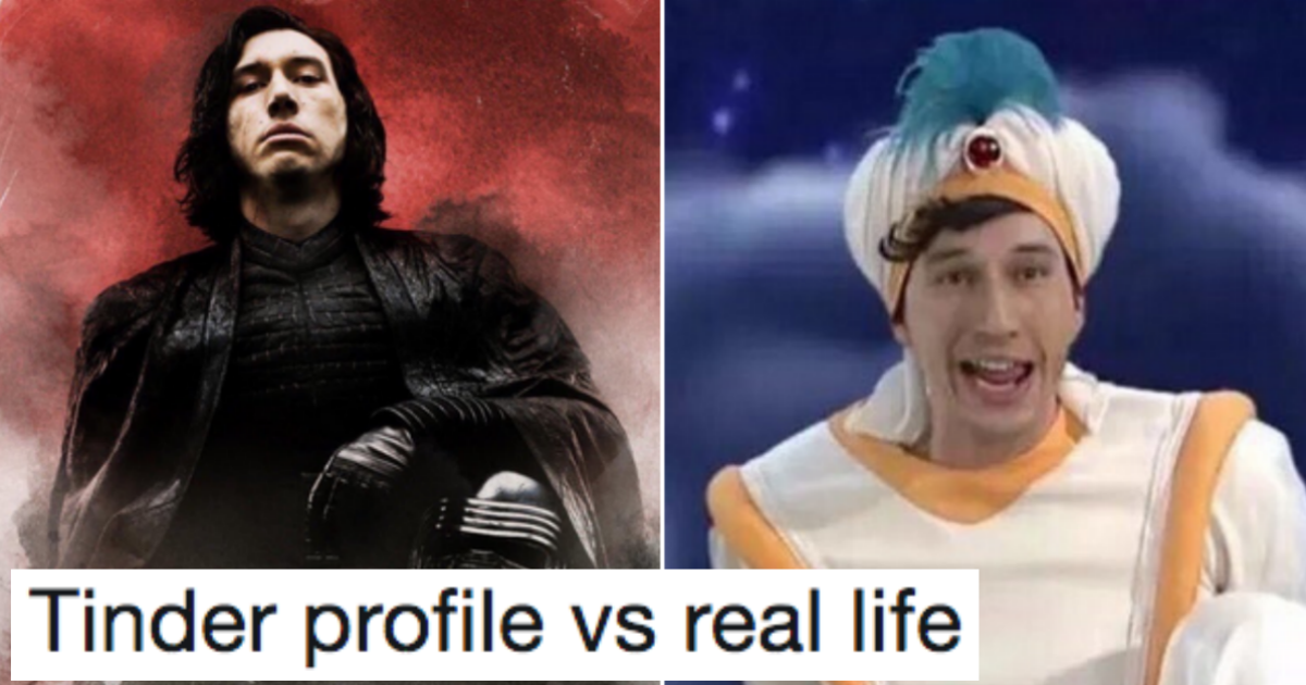 Online-Dating-Online vs Real Life