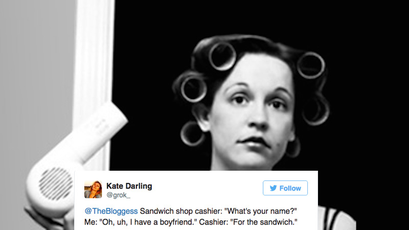 People are sharing their most embarrassing moments so strangers can revel in their pain.
