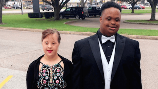 special needs dating