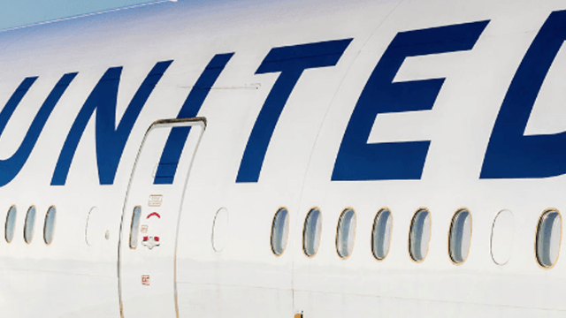 Twitter's relentlessly trolling United Airlines with #NewUnitedAirlinesMottos.