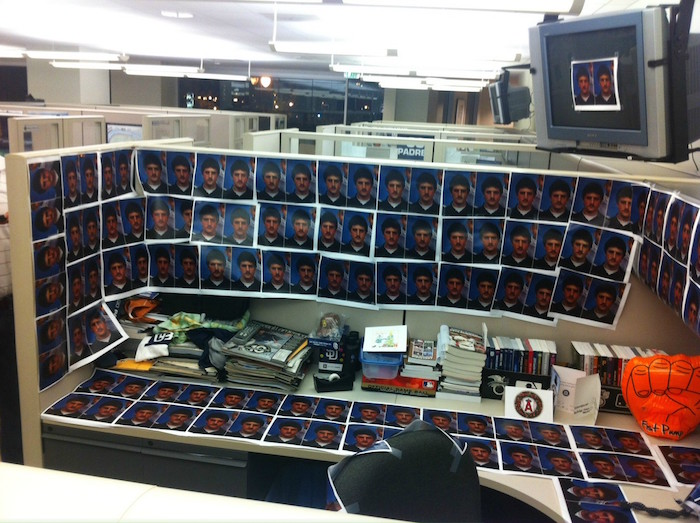 WARNING: This list of best office pranks ever pulled may make you even more paranoid at work.