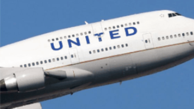 United Airlines will face no penalties for dragging that passenger off the plane. WTF?!