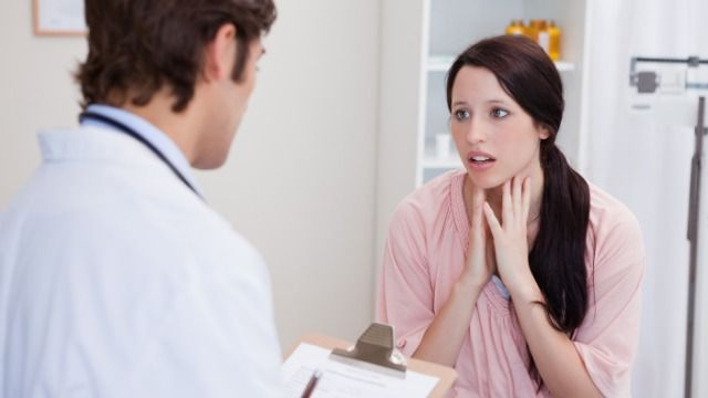 14 people share the most unprofessional thing a doctor has said to them.