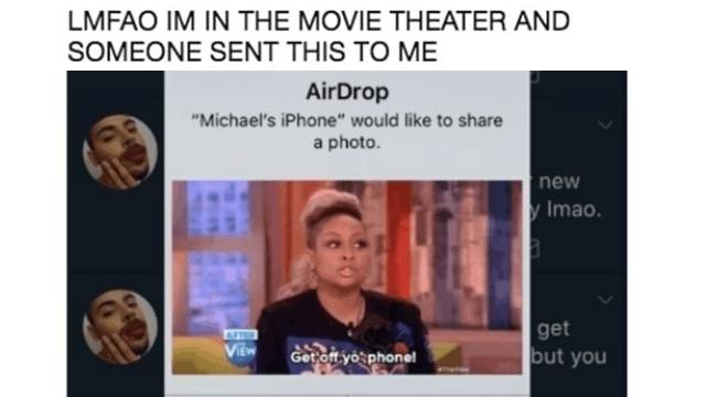 35 Utterly Random Memes Everyone Should Laugh At This Morning