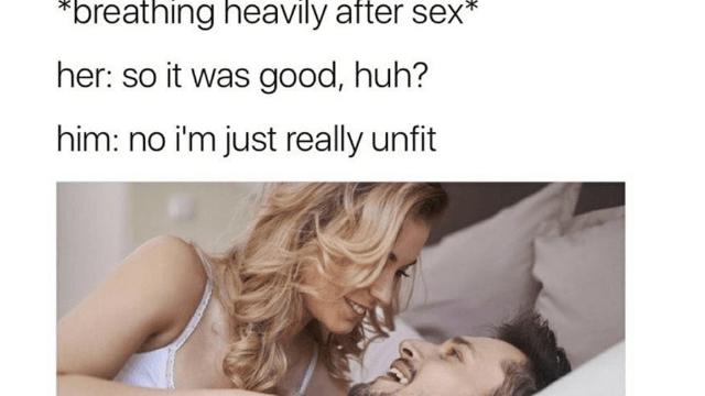 21 Utterly Random Memes Everyone Should See Monday Morning