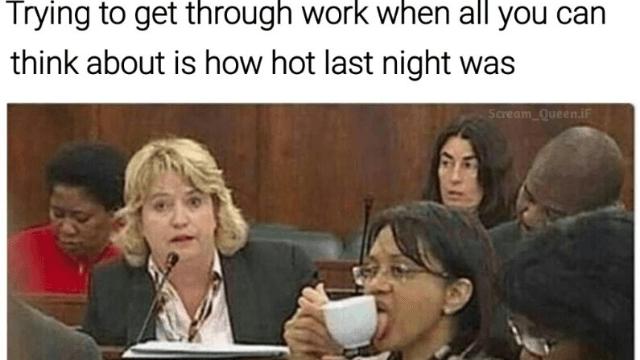 33 Utterly Random Memes Everyone Should See This Morning