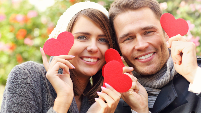 The most hilarious Valentine's Day tweets that are better than being loved.