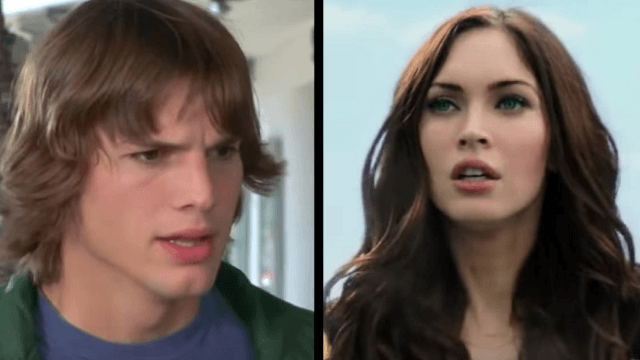 This viral video points out 8 famous actors who have never made a good movie but keep getting work.