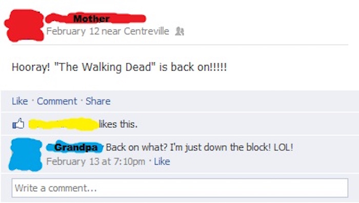 //cdn.someecards.com/posts/walkingdead-HophSk.jpg