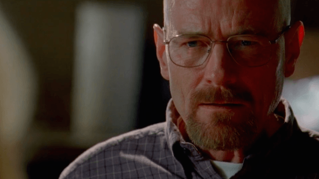 If you never found time to watch 'Breaking Bad,' somebody edited the whole show into a 2-hour movie.