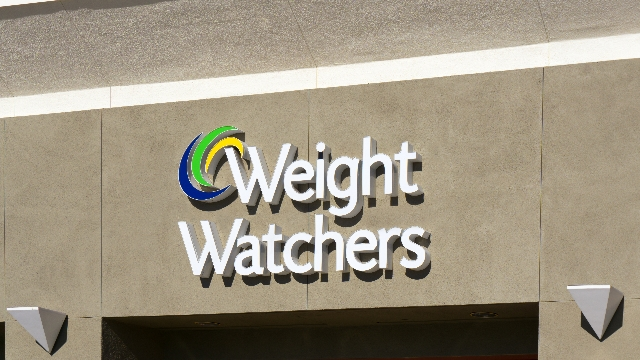 People are mocking Weight Watchers for launching 'WW' hashtag on same day World War III is trending.