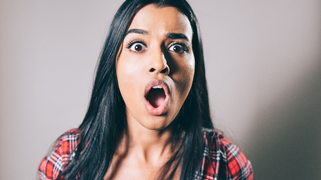 People confessed their weirdest phobias, proving that fear itself is actually really scary.