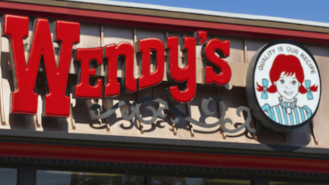 Wendy's just delivered their fourth-best ever Twitter burn after Burger King provoked them.