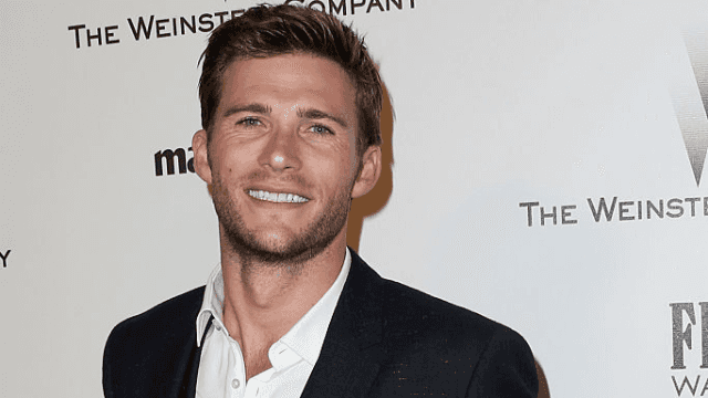 Who is Scott Eastwood - 5 Things You May Not Know About the Heartthrob