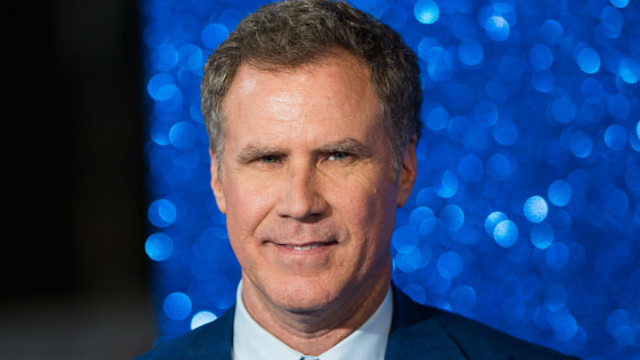 Will Ferrell Brings Back Bush 43 for SNL Cold Open