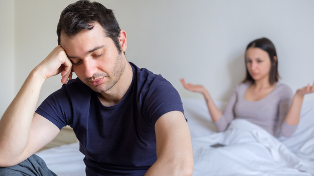 Woman Asks If She S Wrong For Telling Her Boyfriend He Has A Small D Ck The Internet Weighs In Someecards News