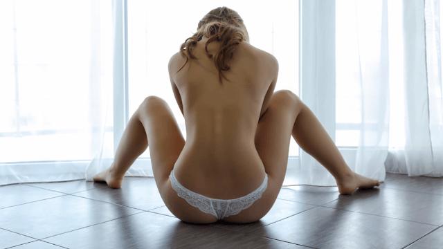 Twistys Russian