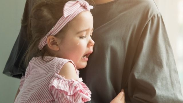Man asks if he was wrong for telling sister to stop 'babying' her kids via attachment parenting.