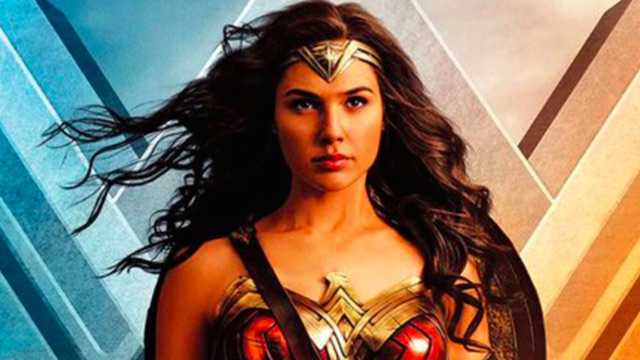 5 'Wonder Woman' controversies that have nothing to do with the actual movie.