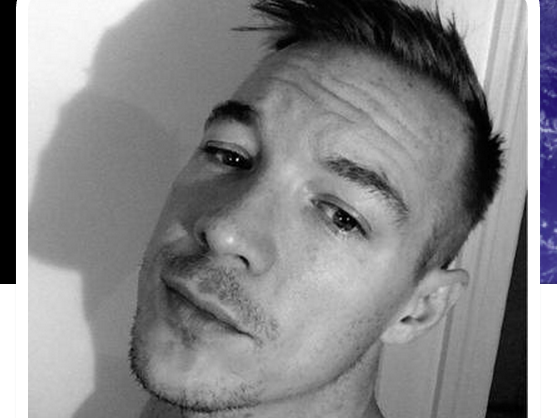 World-famous DJ Diplo unapologetically stole a woman's art and then insulted her on Twitter.