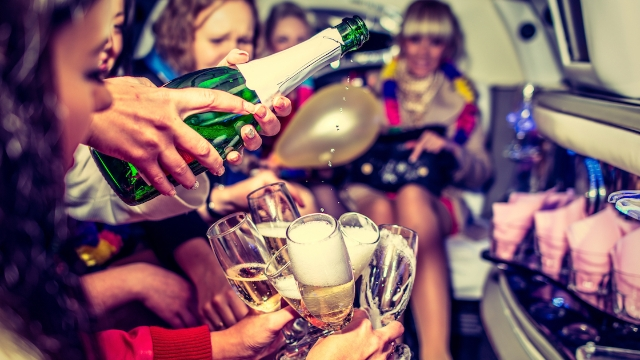19 women share stories about the worst bachelorette parties they have ever attended.