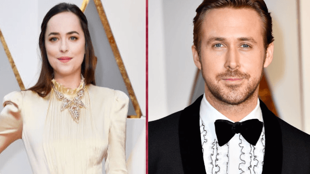 The worst dressed celebrities at the Oscars as chosen by someone with lasagna stains on their shirt.