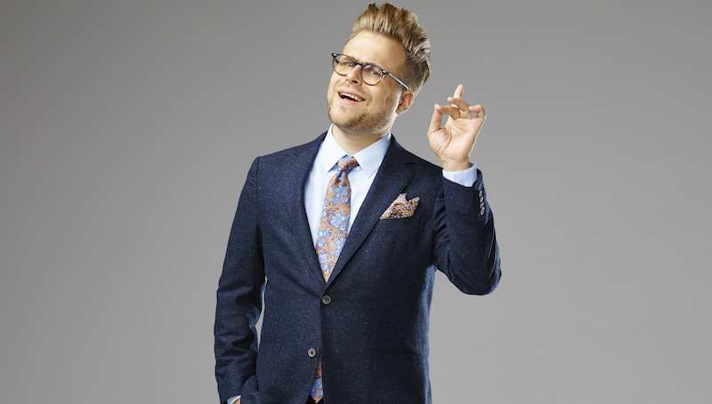 wrong-facts-adam-ruins-everything-I2Q.jp