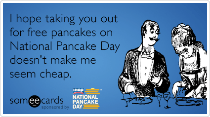 //cdn.someecards.com/someecards/filestorage/0B7zpfnational-pancake-day-cheap-free-stack-ihop-ecards-someecards.png