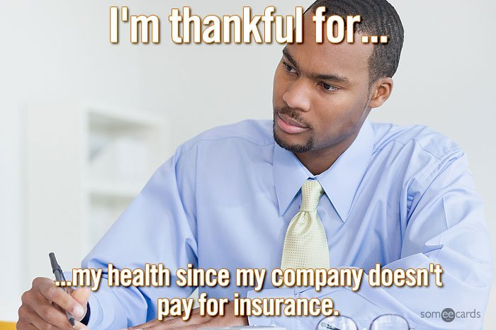 //cdn.someecards.com/someecards/filestorage/3gmeofficethankfulforhealth.jpg