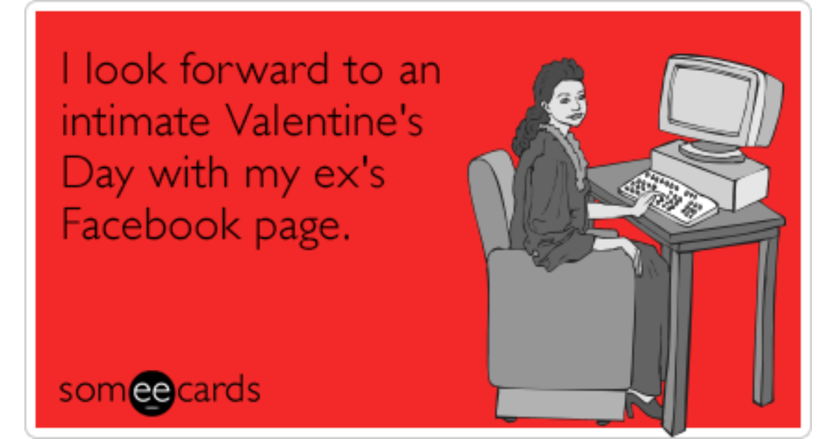 Doc Valentines Day Cards Online Free Valentines Day eCards – Valentine Day Cards Online